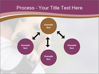 0000084217 PowerPoint Templates - Slide 91