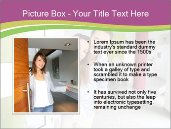 0000084218 PowerPoint Templates - Slide 13