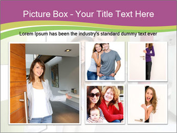 0000084218 PowerPoint Templates - Slide 19