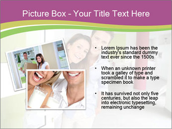 0000084218 PowerPoint Templates - Slide 20
