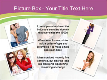 0000084218 PowerPoint Templates - Slide 24