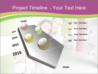 0000084218 PowerPoint Templates - Slide 26