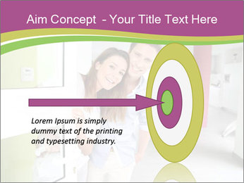 0000084218 PowerPoint Templates - Slide 83