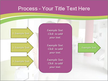 0000084218 PowerPoint Templates - Slide 85