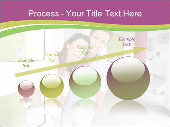 0000084218 PowerPoint Templates - Slide 87