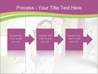 0000084218 PowerPoint Templates - Slide 88