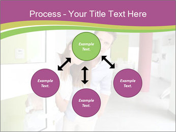 0000084218 PowerPoint Templates - Slide 91