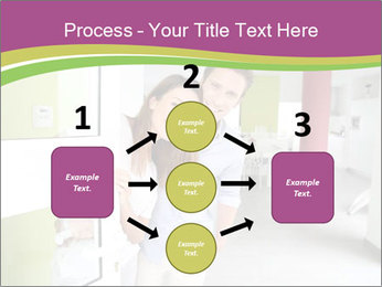 0000084218 PowerPoint Templates - Slide 92