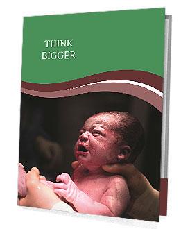 0000084219 Presentation Folder