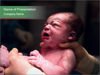 0000084219 PowerPoint Template - Slide 1