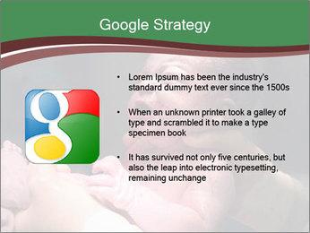 0000084219 PowerPoint Template - Slide 10