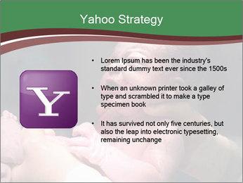 0000084219 PowerPoint Template - Slide 11