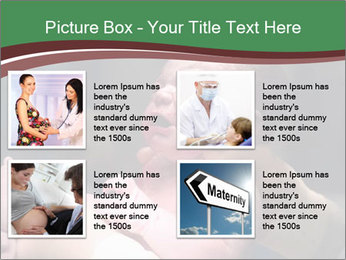 0000084219 PowerPoint Template - Slide 14
