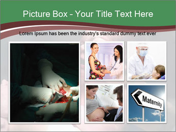 0000084219 PowerPoint Template - Slide 19