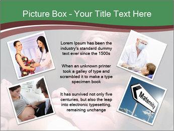 0000084219 PowerPoint Template - Slide 24