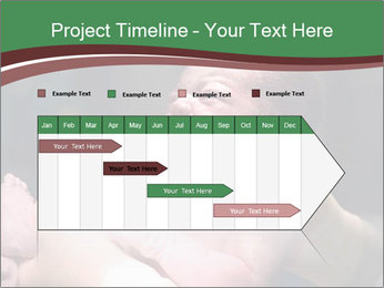 0000084219 PowerPoint Template - Slide 25