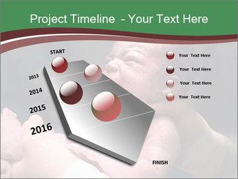 0000084219 PowerPoint Template - Slide 26