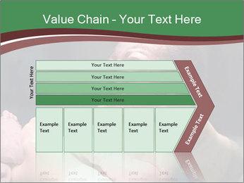 0000084219 PowerPoint Template - Slide 27