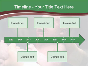 0000084219 PowerPoint Template - Slide 28