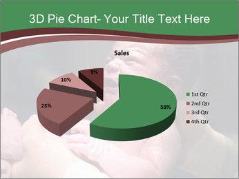 0000084219 PowerPoint Template - Slide 35