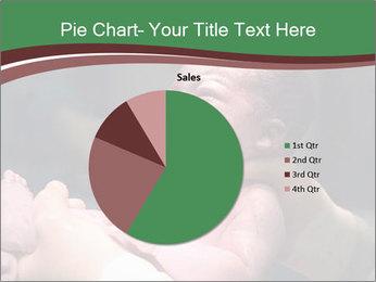 0000084219 PowerPoint Template - Slide 36