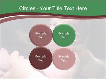 0000084219 PowerPoint Template - Slide 38