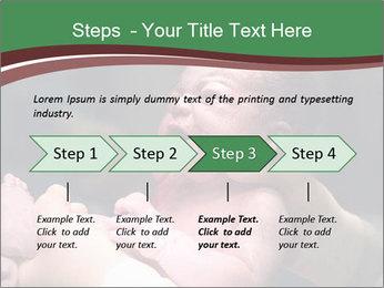 0000084219 PowerPoint Template - Slide 4