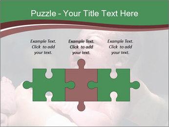 0000084219 PowerPoint Template - Slide 42