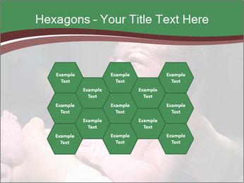 0000084219 PowerPoint Template - Slide 44