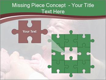 0000084219 PowerPoint Template - Slide 45