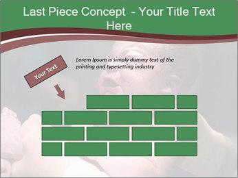 0000084219 PowerPoint Template - Slide 46