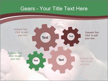 0000084219 PowerPoint Template - Slide 47