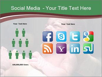 0000084219 PowerPoint Template - Slide 5