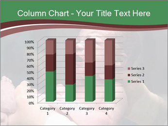 0000084219 PowerPoint Template - Slide 50