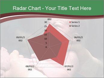 0000084219 PowerPoint Template - Slide 51