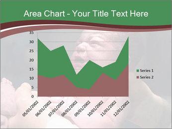 0000084219 PowerPoint Template - Slide 53