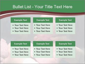 0000084219 PowerPoint Template - Slide 56