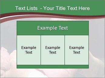 0000084219 PowerPoint Template - Slide 59