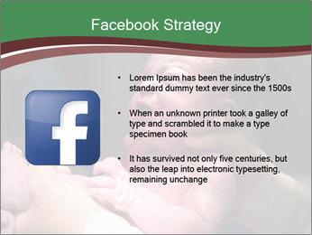0000084219 PowerPoint Template - Slide 6