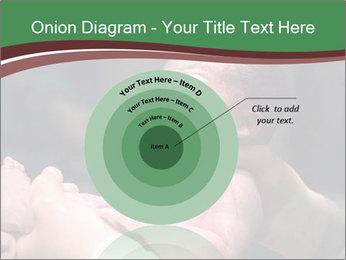 0000084219 PowerPoint Template - Slide 61