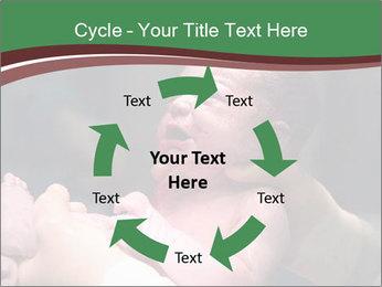0000084219 PowerPoint Template - Slide 62