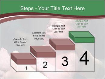 0000084219 PowerPoint Template - Slide 64