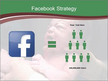 0000084219 PowerPoint Template - Slide 7