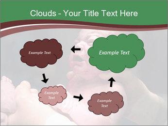 0000084219 PowerPoint Template - Slide 72