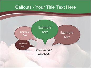 0000084219 PowerPoint Template - Slide 73