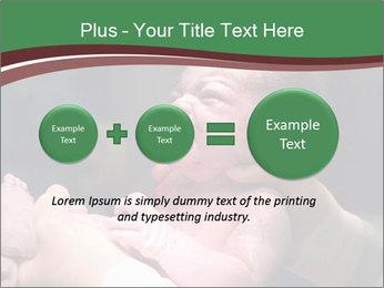 0000084219 PowerPoint Template - Slide 75
