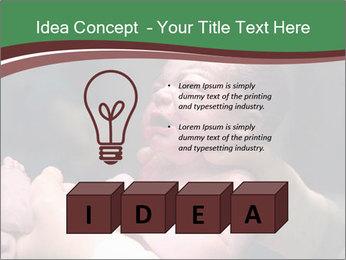 0000084219 PowerPoint Template - Slide 80