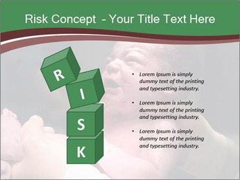 0000084219 PowerPoint Template - Slide 81