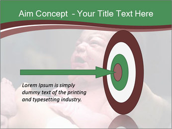 0000084219 PowerPoint Template - Slide 83