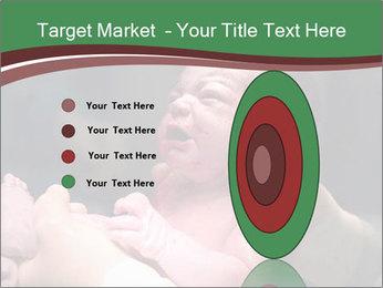 0000084219 PowerPoint Template - Slide 84